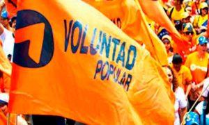Voluntad Popular reitera que no participará en elecciones del 6D