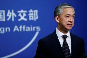 EEUU ordena a China cerrar consulado en Houston y Pekín amenaza con represalias