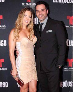 El terrible error Telemundo al utilizar la imagen de la hija de una actriz y el nombre «Lucifer»