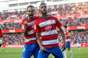 (#VenEx) Yangel Herrera incluido entre los mejores futbolistas juveniles de La Liga