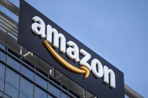 Estados Unidos multó a Amazon por venderle a embajada de Cuba