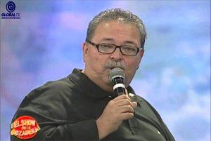 Falleció Amilcar del Villar «Amilquita»