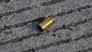 Mató de un tiro accidental a su primito de nueve años en Táchira