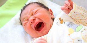 Estudio revela dramática caída de los nacimientos en el mundo y sus consecuencias