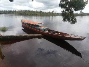 Venezuela: El 80% de la carga que transportaban los colombianos era combustible