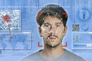 La nueva inteligencia artificial que puede auspiciar quién es un criminal