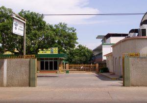 Lagunillas: Matrícula de colegios privados debe decidirse en asambleas a distancia de padres y representantes