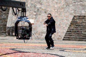 Daddy Yankee celebró que «Limbo» llegó a las mil millones de visitas en YouTube