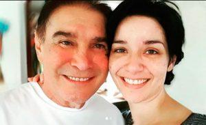 Murió en accidente doméstico el actor Daniel Alvarado