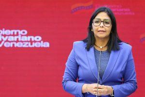 Extendieron un mes el estado de alarma nacional en Venezuela