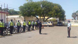 Detuvieron a 10 personas por incumplir cuarentena en Mara