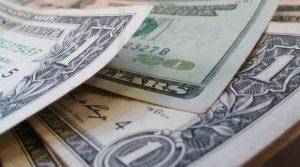Venezuela: Actualización del dólar a la una de la tarde de este jueves