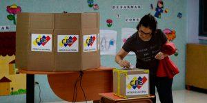 Zulia elegirá a 25 diputados en las Parlamentarias 2020