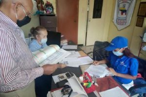 Sundde impondrá precios a 86 colegios privados durante la cuarentena