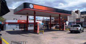 Médico zuliana denuncia irregularidades y abuso de autoridad en estación de servicio