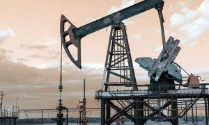 Exportaciones petroleras de Venezuela cayeron en junio y alcanzaron su mínimo en 77 años