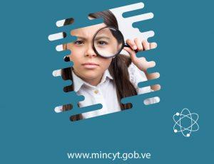 Ministerio para Ciencia y Tecnología activará primer Festival de Ciencias en Videos