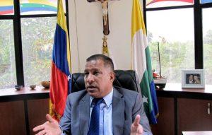 Gobernador de Nueva Esparta pidió una explicación por los contagios de la COVID  en la isla de Coche