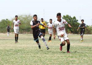 Asociaciones de fútbol amateur recibieron aporte de Conmebol por el coronavirus