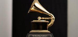 Volverá al Grammy Latino la categoría de «Mejor Álbum Flamenco»