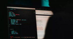 Hackers amenazan con atacar la página web del Banco de México