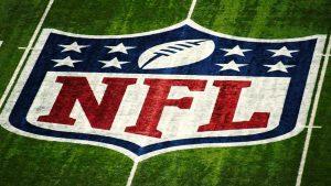 NFL y la asociación de jugadores buscaran acuerdo para el inicio de la nueva zafra