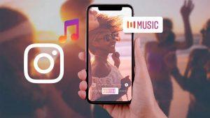 Facebook, añade opción de vídeos musicales, para artistas latinos