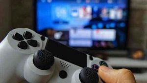 Joven sufrió de un derrame cerebral, tras jugar videojuegos más de 22 horas al día