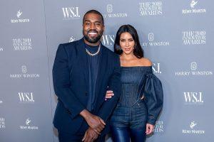 Kanye West lanza su candidatura a las elecciones presidenciales de EE.UU