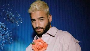 Maluma estrena nueva canción: «Hawai»