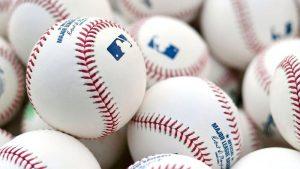 MLB cancela temporada 2020 de las Ligas Menores