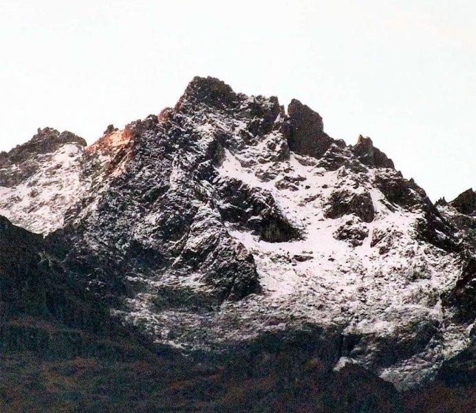 nevada-pico-bolivar-2020