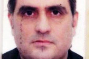 Rechazan por segunda vez habeas corpus solicitada por la defensa de Alex Saab