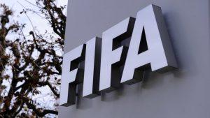FIFA ratifica que todo torneo de fútbol en Venezuela debe ser regido por la FVF