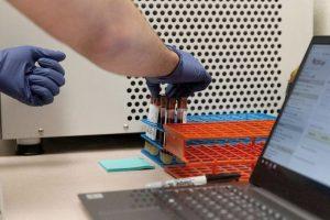 La pandemia expone disputa entre científicos para probar transmisión de gérmenes por vía aérea