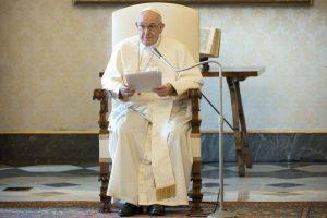 Manual Vaticano sobre abusos sexuales pide informar autoridades