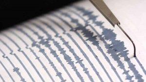 Sismo de magnitud 6,3 frente a costas japonesa de Aomori sin alerta de tsunami