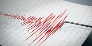 Un sismo de magnitud 4,0 en la escala Richter sacude el noroeste de Venezuela