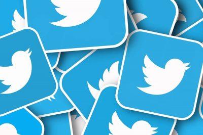 Twitter entra en pérdidas de 1.236 millones de dólares en el primer semestre