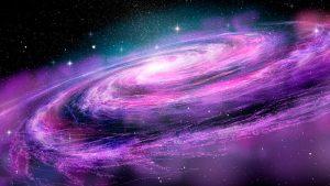 «Cosmic Call», el ambicioso proyecto que busca comunicarse con los extraterrestres