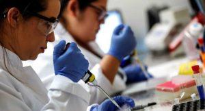 Venezuela supera los 105.000 casos por la COVID-19 desde el inicio de la pandemia