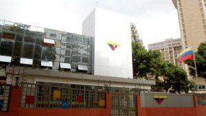 Situación de los trabajadores contagiados de VTV es cada vez peor alertó el CNP