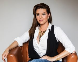 Roban negocio de Alicia Machado en Estados Unidos