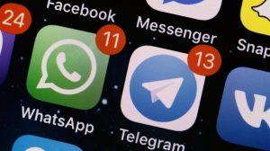 WhatsApp: imita a Telegram y finalmente incorpora la autodestrucción de mensajes