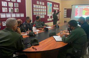 Zodi Zulia implementará dispositivo especial para restringir la entrada a Maracaibo
