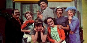 Familiares de «Chespirito» rechazan la cancelación de sus programas