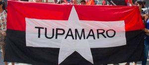 Partido Tupamaro también tendrá nueva junta directiva nombrada por el TSJ