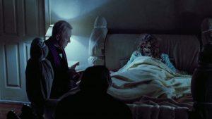 Una nueva versión de «El exorcista», llegará a la gran pantalla en 2021