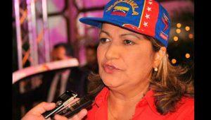 Yelitze Santaella ordenó el cierre de todas las estaciones de servicio en Monagas