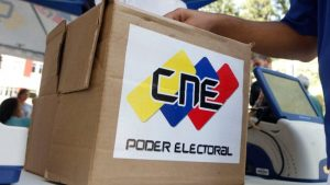 Hasta 27 de agosto extienden plazo para la postulación de candidatos de cara a las elecciones parlamentarias del 6D